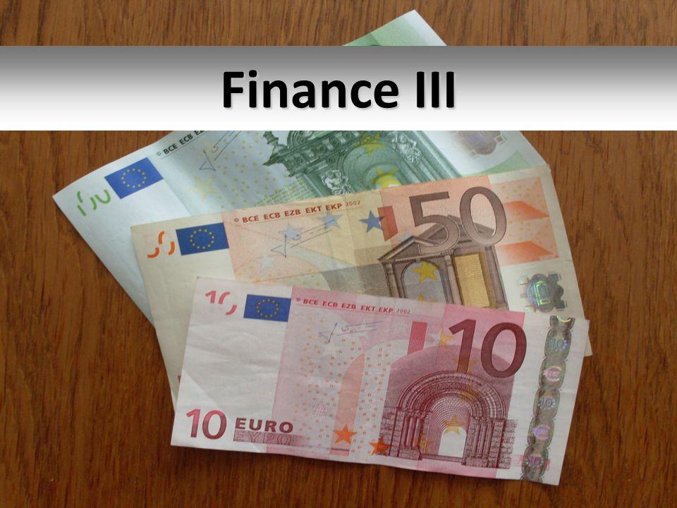Půjčka: Je dočasné poskytnutí, prostředků (většinou finančních), věřitelem (poskytovatelem) dlužníkovi.