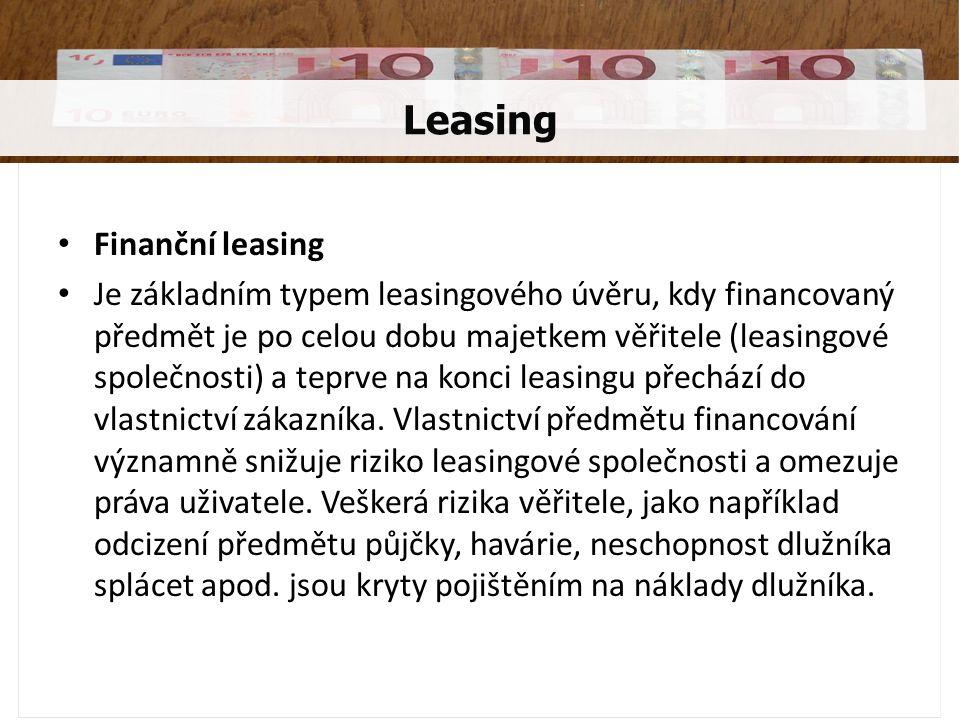 Zákon č.145/2010 Sb. o některých podmínkách sjednávání spotřebitelského úvěru Zákon č.