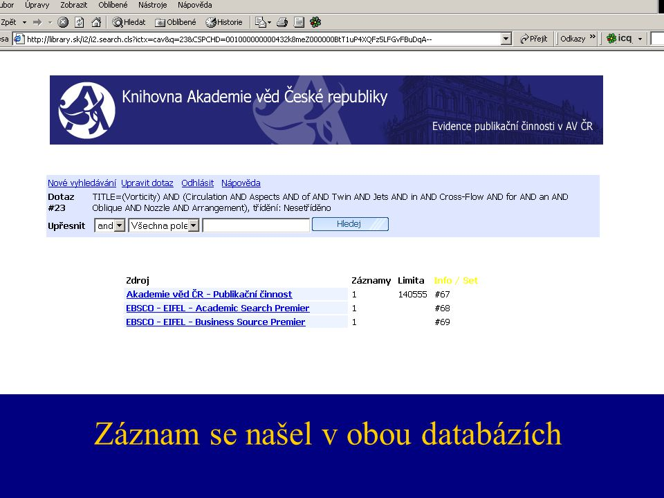 Ve zdroji EBSCO je k dispozici PDF