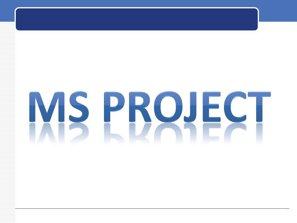 Řízení projektů  MS Projekt není jediný nástroj, ale je hodně využívaný  Další produkty  Bugzilla  Primavera P3  Mind mapping software  3M systém  …