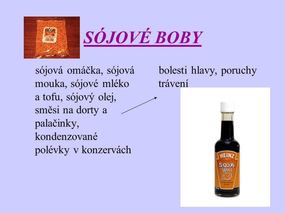 ADITIVA 1.Regulátory kyselosti - látky používané v nezbytném množství - látky používané omezeně Kyselina fosforečná – E 338 -ochucené nealkoholické nápoje – 700 mg/l -sýry měkké, čerstvé – 2000 mg/kg -sýry tavené – 20 000 mg/kg -masné výrobky – 5000 mg/kg