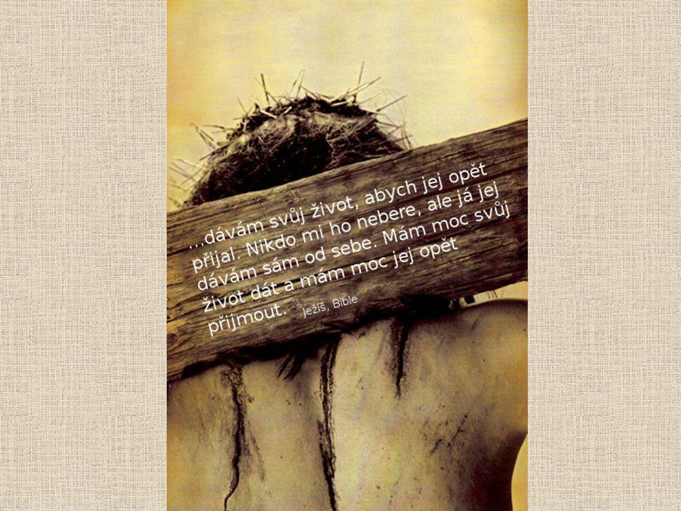 Přijmout znamená upřímně věřit, že Bůh (Ježíš) za Tebe zemřel, vyznat Mu své hříchy a požádat jej o odpuštění, které je možné pouze na základě oběti, kterou Ježíš podstoupil.