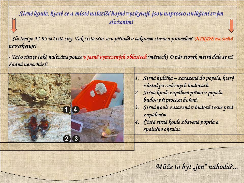 Přechod přes Rudé moře Pisatelé bible se často odvolávají na zázrak přechodu Rudého moře, protože ta událost nemá v historii sobě rovnou.
