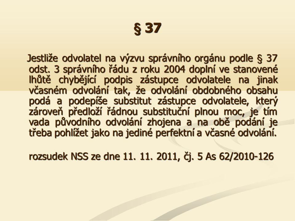 § 40 Pravidla počítání času upravená v § 40 odst.1 písm.