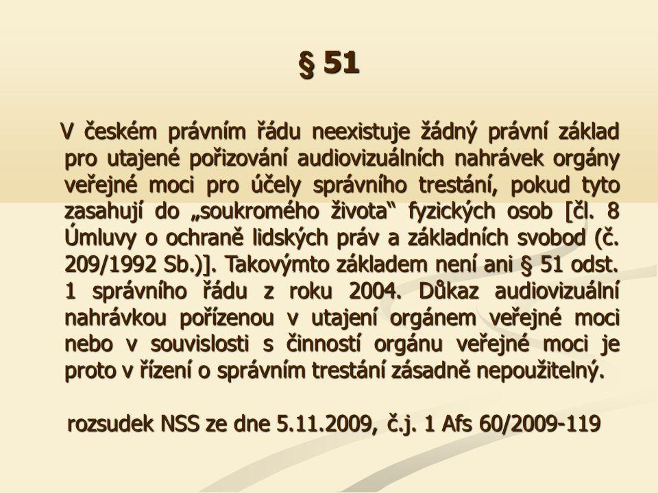 § 59 Z § 74 odst.