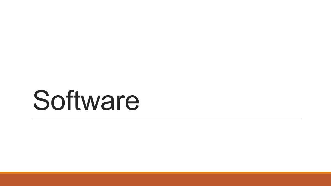 Windows MTTF V roce 2000 zveřejnil MS porovnání 3 desktopových operačních systémů.