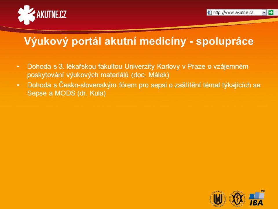 Děkuji za pozornost…… ….. a věřím, že se sejdeme na www.akutne.cz