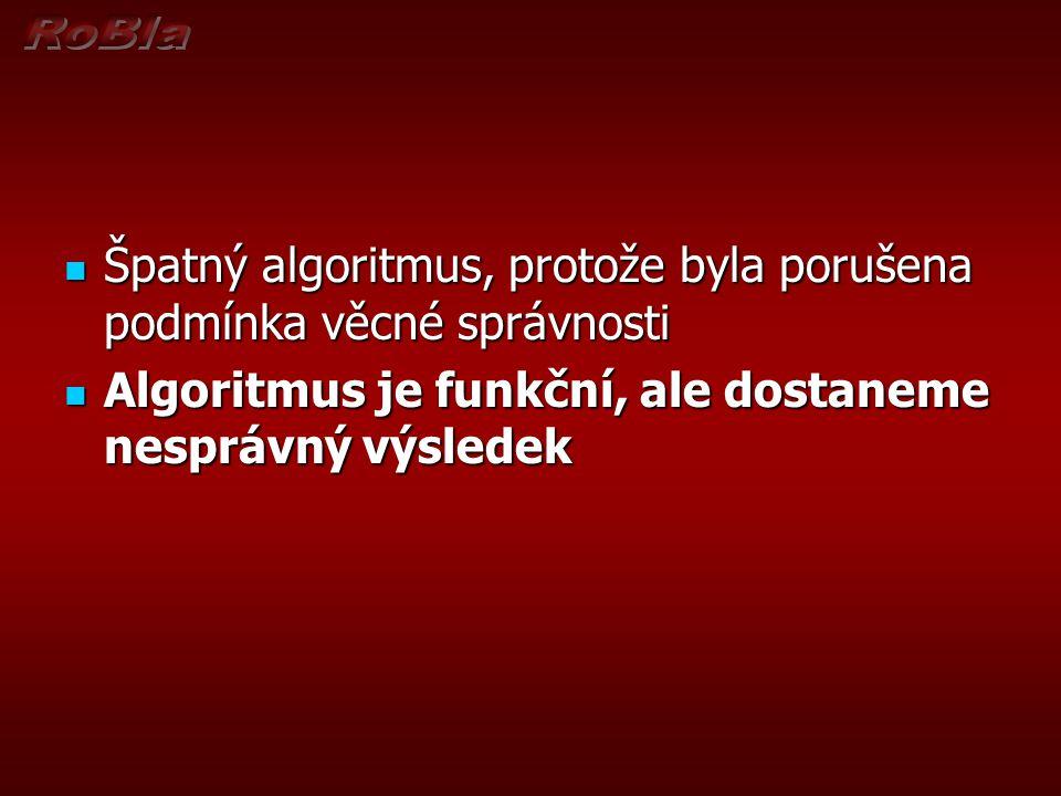 V programech nelze použít zlomkové čáry – používá se lomítko / V programech nelze použít zlomkové čáry – používá se lomítko /Rovnici Musíme zapsat takto: X:=(A+B)/(C+D) V programech nelze použít √ (odmocninu) a.