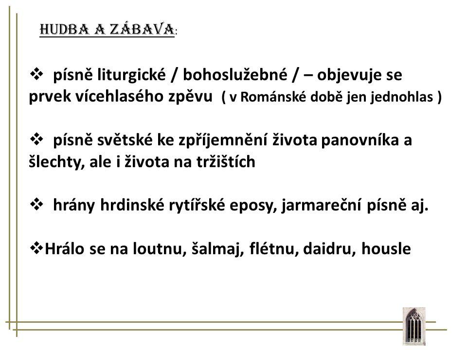http://gotikacr.ic.cz/3%20strunna%20goticka%20loutna.jpg Loutna P Ř ÍKLADY HUD.