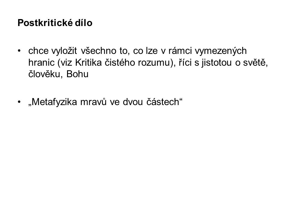 Zdroje: Archiv autorky.