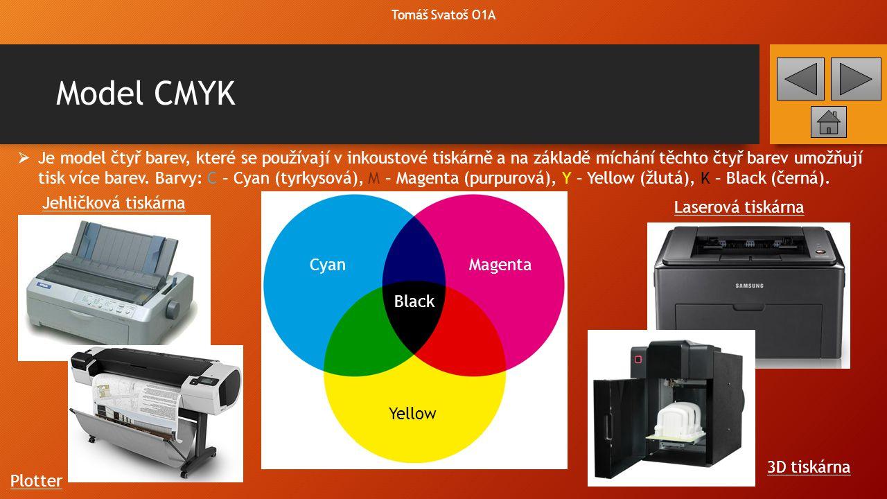 Plotter a jeho další druhy Tomáš Svatoš O1A  Plotter je velkoformátová tiskárna, pomocí které se tisknou třeba reklamní plakáty nebo když je potřeba vytisknout velký formát, který běžná tiskárna nezvládne.