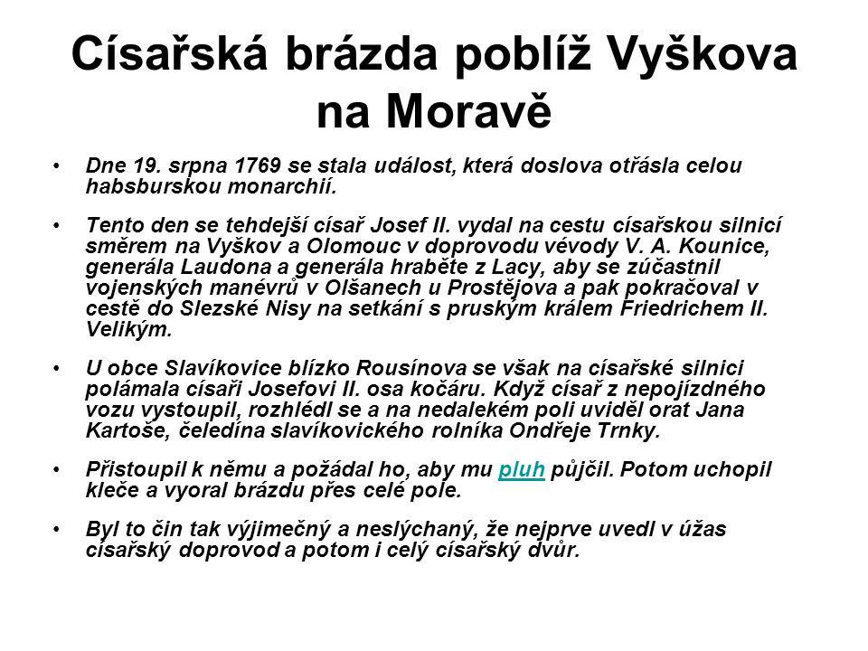 Nařízení EU – hygienický balíček –Nařízení Evropského parlamentu a Rady (ES) č.