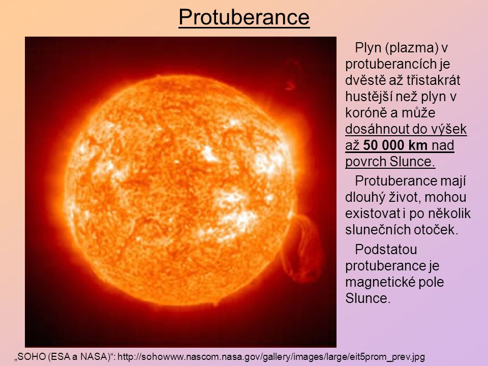 """SOHO (ESA a NASA ): http://sohowww.nascom.nasa.gov/gallery/Movies/animations.html"