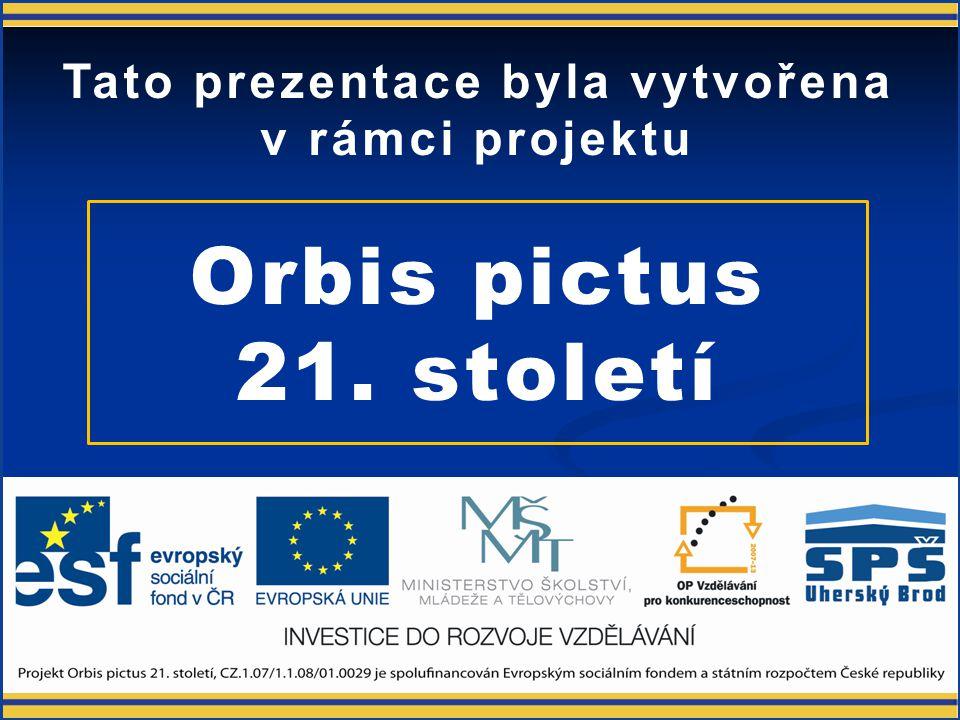 Základní deska OB21-OP-EL-ELZ-MAR-U-3-003 Ing. Josef Martinák ml.