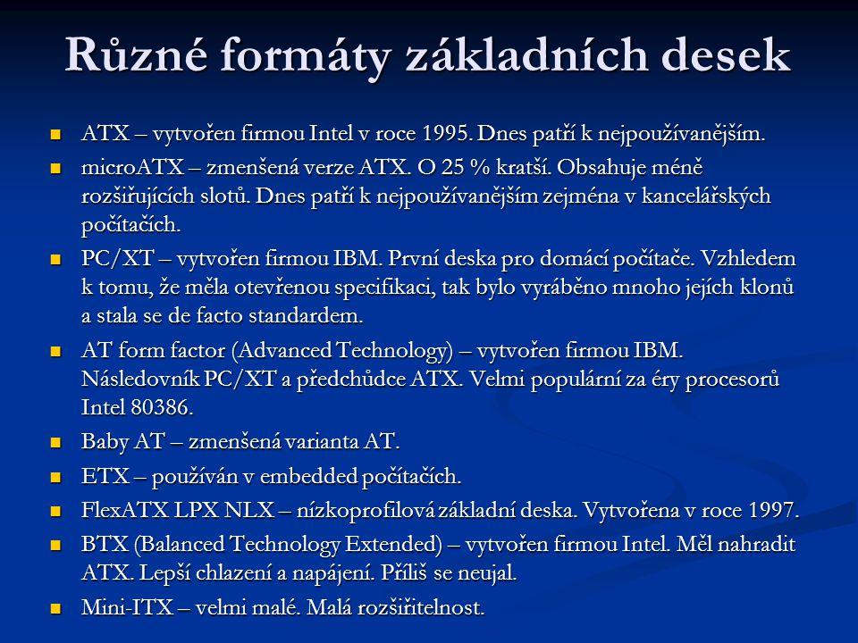 Použité zdroje cs.wikipedia.org cs.wikipedia.org www.xmaestro.cz www.xmaestro.cz Navrátil, Pavel.