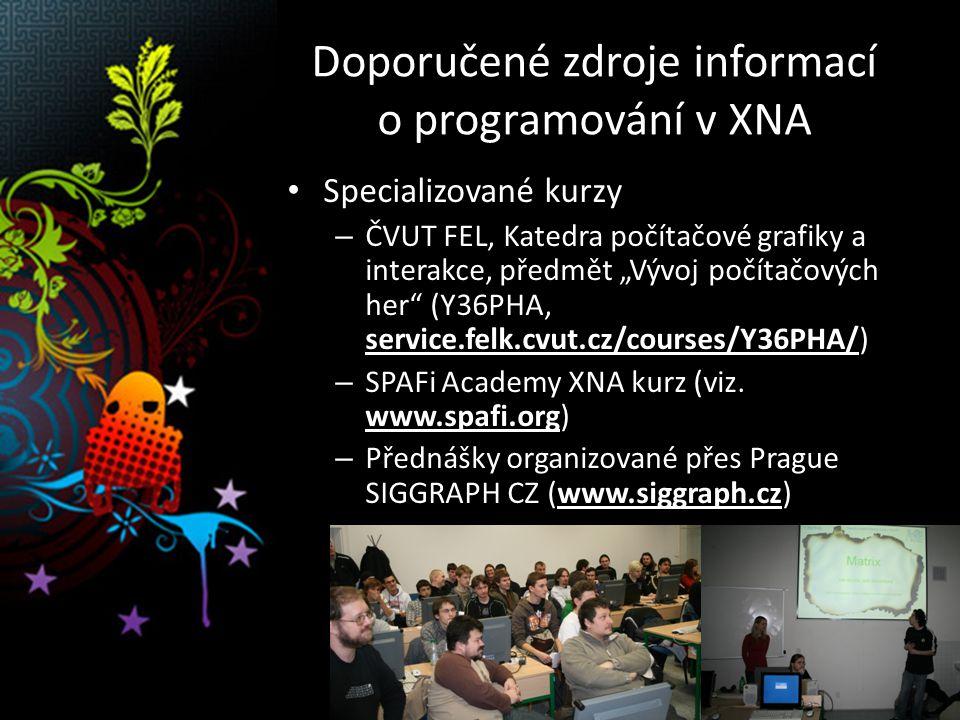Děkuji za pozornost! Otázky? JaBu@seznam.cz burianek@fel.cvut.cz +420 604 298 259
