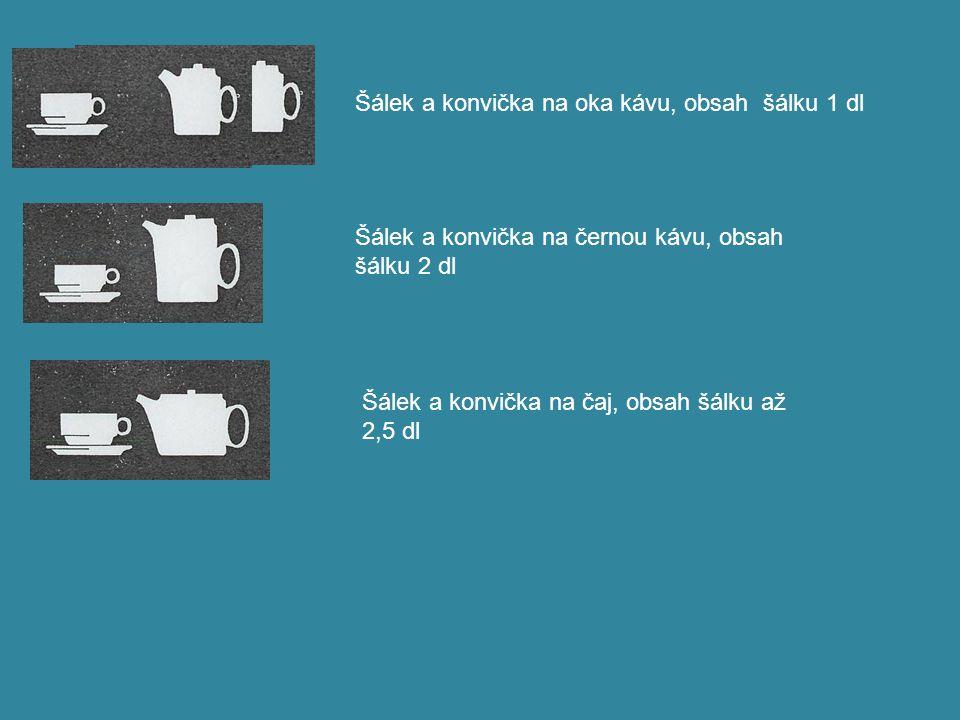 Druhy snídaní a) Early Tea- ranní čaj b) Jednoduchá snídaně c) Komplexní snídaně (v hotelích) d) Vídeňská snídaně e) Anglická snídaně (rozšířená) a) Early Tea (ranní čaj) Pozůstává ze šálku čaje.