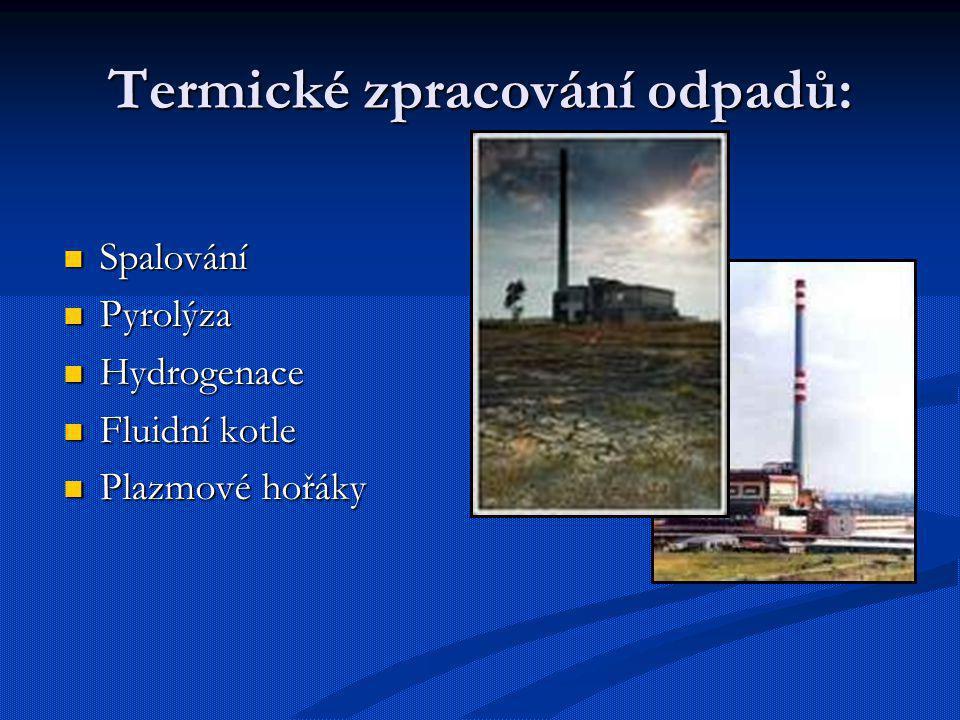 Zpětný odběr výrobků /§ 38/ a) oleje jiné než surové minerální oleje a surové oleje z živičných nerostů,...