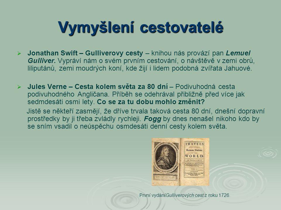 Cestopisy na Znojemsku   Legenda vranovských vod – bratři Pátí Narodili se za války, ve Dvoře Králové nad Labem jako jednovaječná dvojčata.