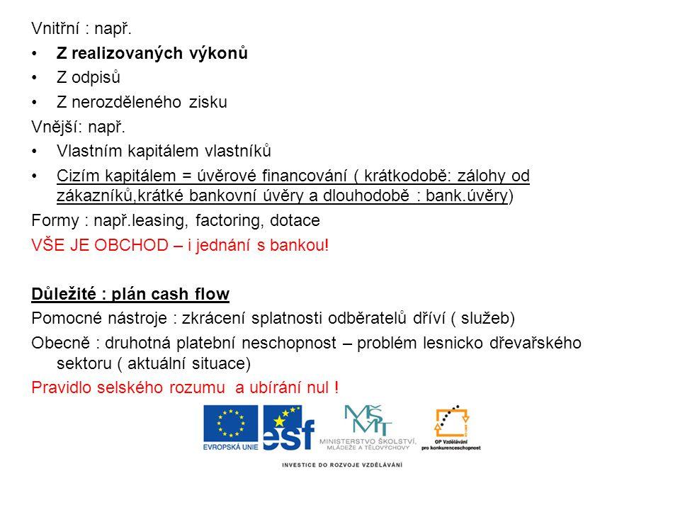 7.Specifika dle subjektů.1. Zákon č.90/2012 S., o obchodních korporacích (1.1.2014) a NOZ 2.