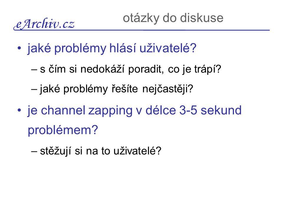 otázky do diskuse kdy se u IPTV dočkáme vysokého rozlišení.