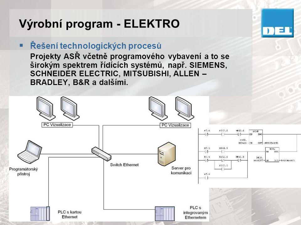 """ Fotovoltaické elektrárny Kompletní dodávky fotovoltaických systémů """"na klíč (od vyřízení všech povolení přes projekt až po konečnou instalaci a oživení) nebo jenom částečnou dodávku (projekt + instalaci a oživení)."""