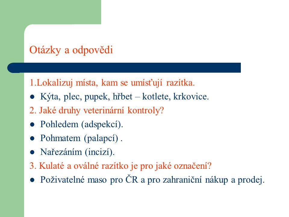 Použité zdroje http://www.vutbr.cz/www_base/zav_prace_soubor_verejne.php?file_id=13 405http://www.vutbr.cz/www_base/zav_prace_soubor_verejne.php?file_id=13 405 Pokud není uvedeno jinak, jsou použité objekty vlastní originální tvorbou autora.