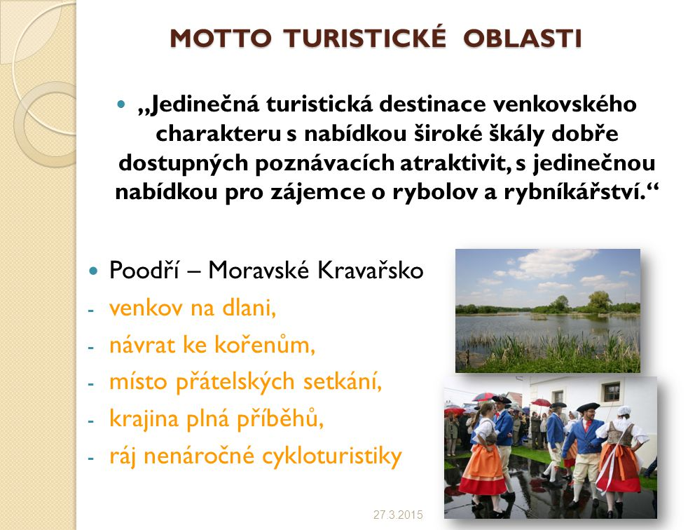 SPORTOVNÍ RYBOLOV Rybářství DENAS, s.