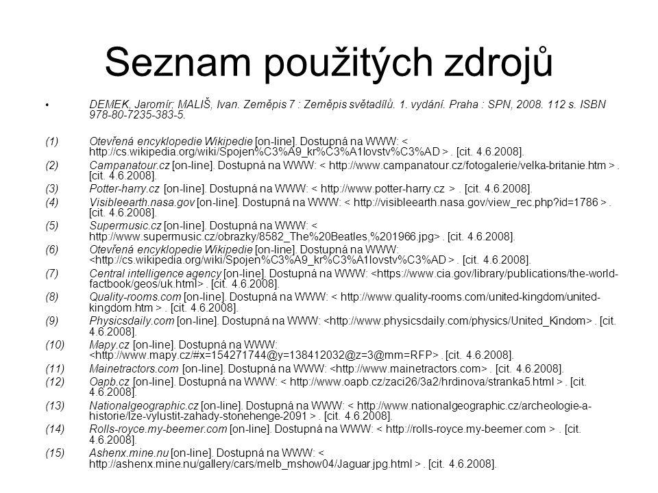 (15)Brandsearch.com [on-line].Dostupná na WWW:. [cit.