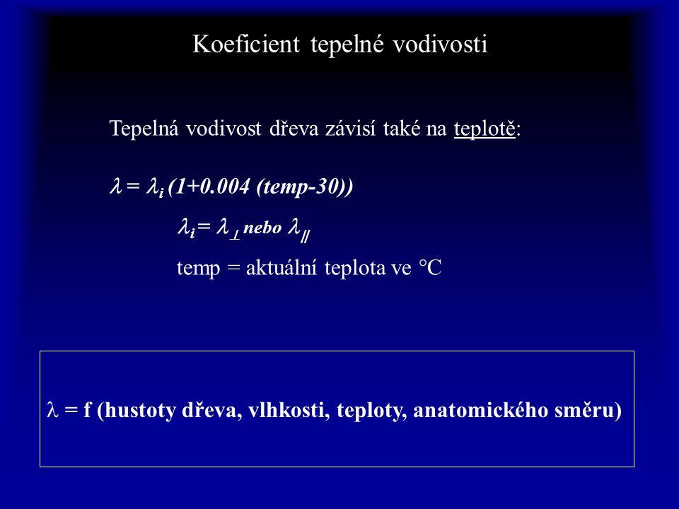 Stacionární difuse tepla nebo obvykle s využitím stacionarity děje: Stacionární difusi tepla popisuje I.