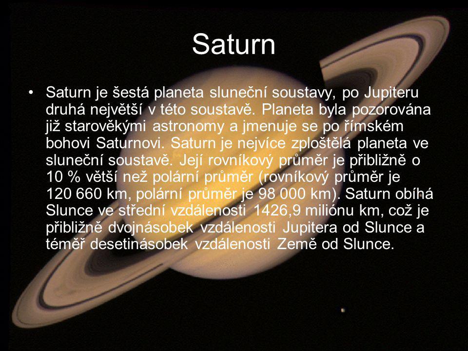 Uran Uran je radioaktivní chemický prvek,kov, patří mezi aktinoidy.