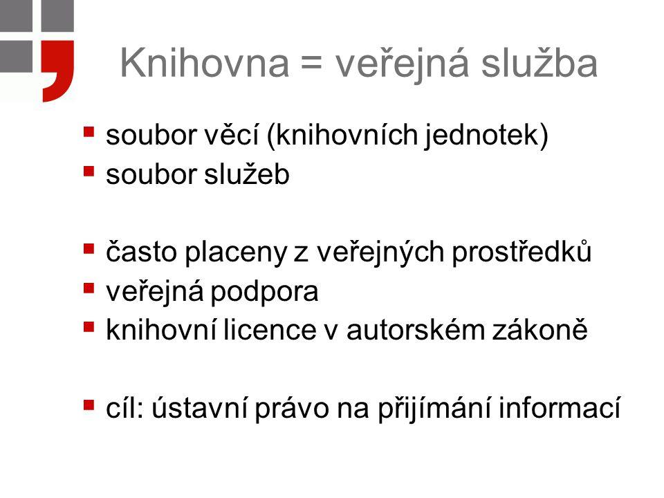 Novela autorského zákona  216/2006 Sb. vyhlášena dne 22.