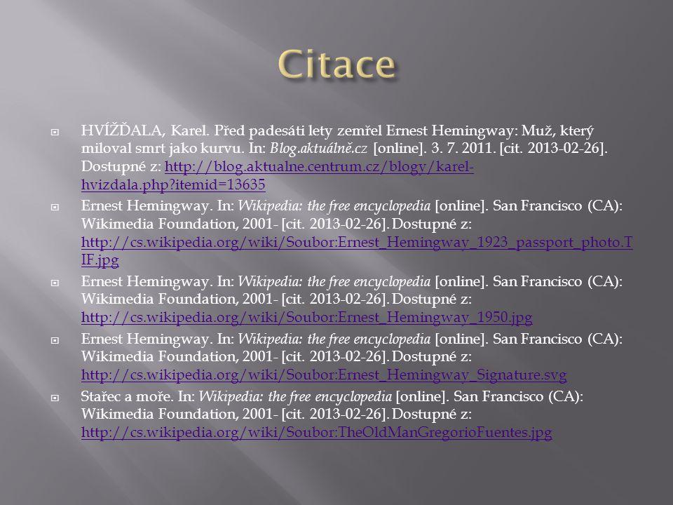  Xiphias gladius.In: Wikipedia: the free encyclopedia [online].