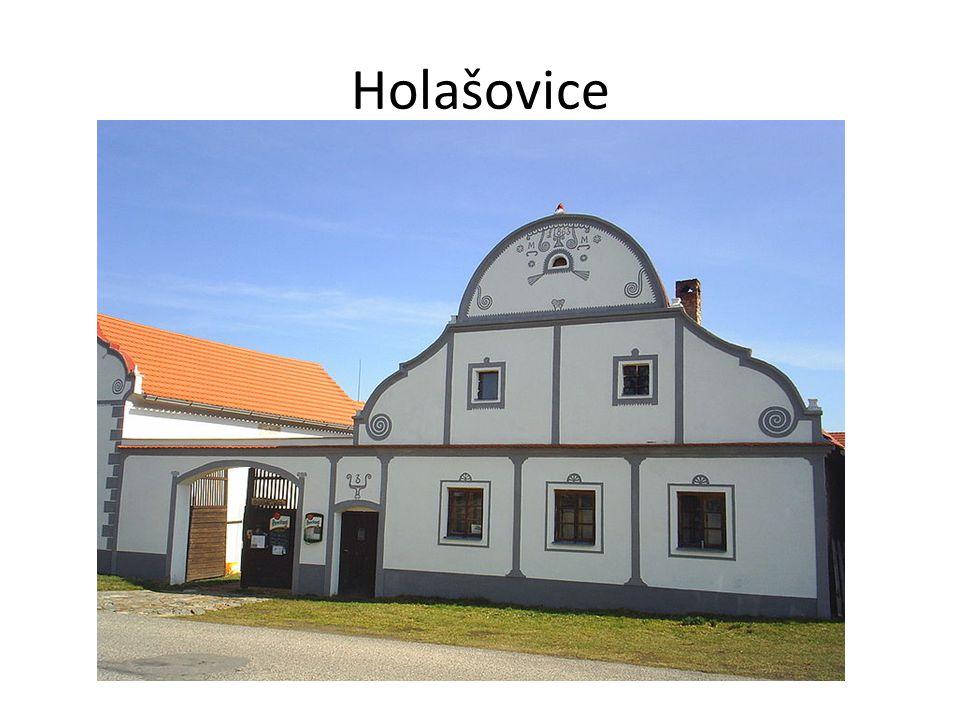 Zbudov (Dívčice), okr. České Budějovice