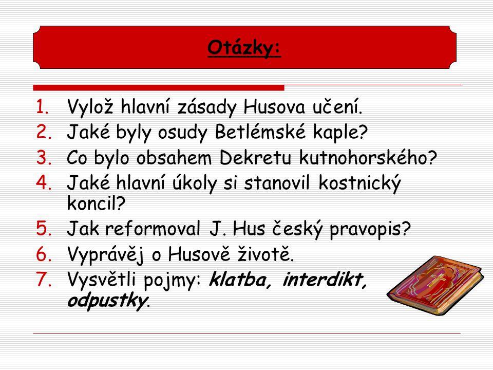  HROCH, Miroslav.Dějepis: Středověk : Učebnice pro zákl.