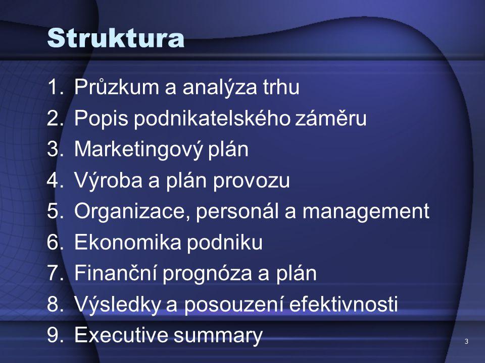 4 Výsledky soubor.doc s textem kapitoly; struktura viz http://fzp.ujep.cz/~vosatka/ http://fzp.ujep.cz/~vosatka/.ppt prezentace – 20 min.