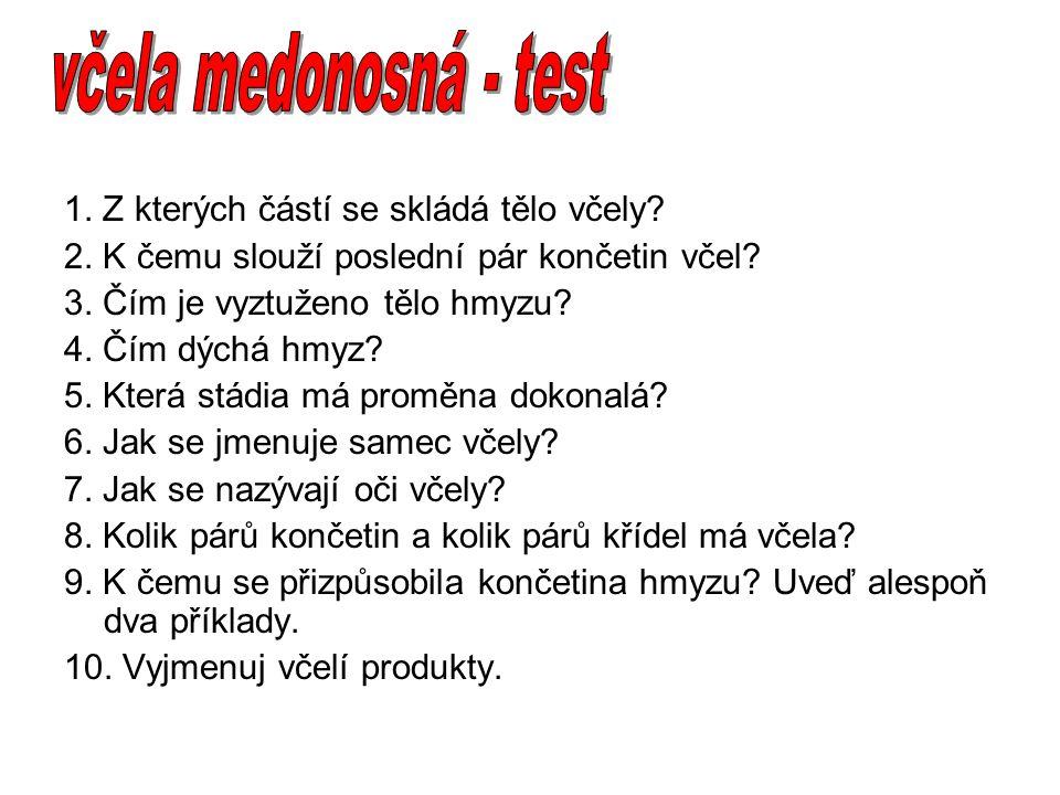 zdroje http://vcela.odnas.cz/medove-vcelareni-archiv-foto-2008 http://www.babakov.cz/vcela01.php http://sites.google.com/site/vcelarstviurban/prodej-medu