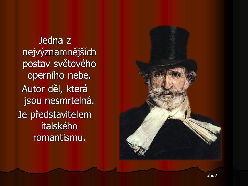 Základy hry na hudební nástroje a kompozice mu dal F.