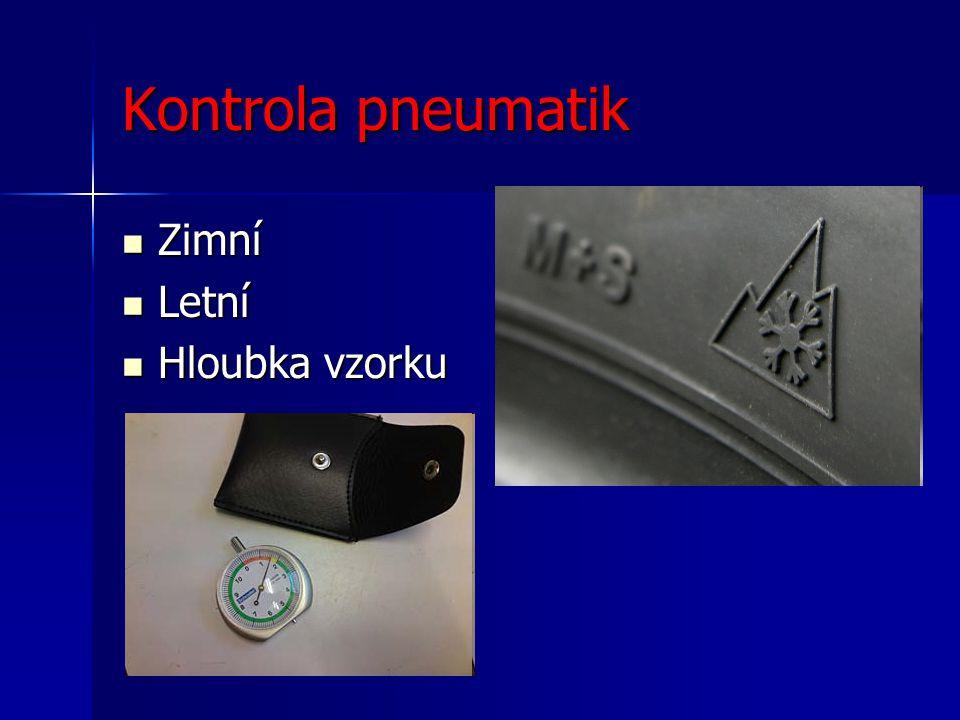 Zdroj: JAN, Zdeněk, ŽDÁNSKÝ, Bronislav.Automobily 4.