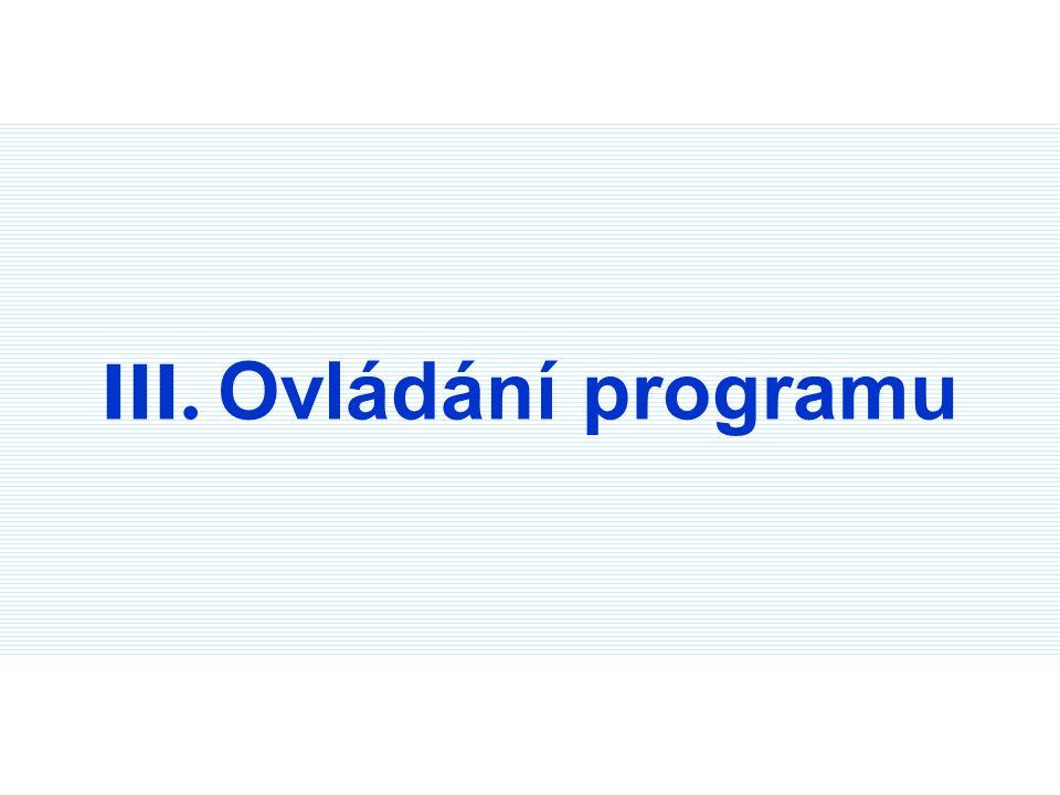 Krok 1: Program spusťte dvojitým kliknutím na ikonu programu na vaší ploše. Krok 1 Mobile ECG