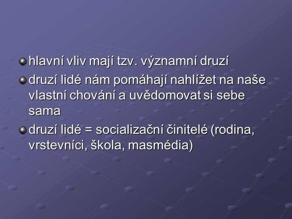 proces socializ.