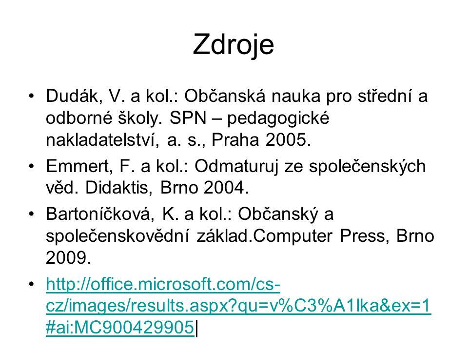 Zdroje http://office.microsoft.com/cs- cz/images/results.aspx?qu=gesta&ex=1#ai:MP9 00387477|http://office.microsoft.com/cs- cz/images/results.aspx?qu=gesta&ex=1#ai:MP9 00387477| http://office.microsoft.com/cs- cz/images/results.aspx?qu=gesta&ex=1#ai:MP9 00385564|http://office.microsoft.com/cs- cz/images/results.aspx?qu=gesta&ex=1#ai:MP9 00385564