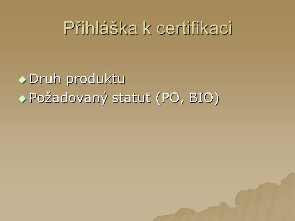Plán osevů a hnojení  Kód produkčního bloku (název)  Kultura (T, R, S, V…)  Datum zahájení PO  Plánované hnojení  Plodina, předplodina