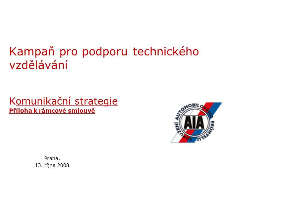 Obsah _Komunikační nástroje _www portál _PR kampaň _Leták _Harmonogram _Rozpočet