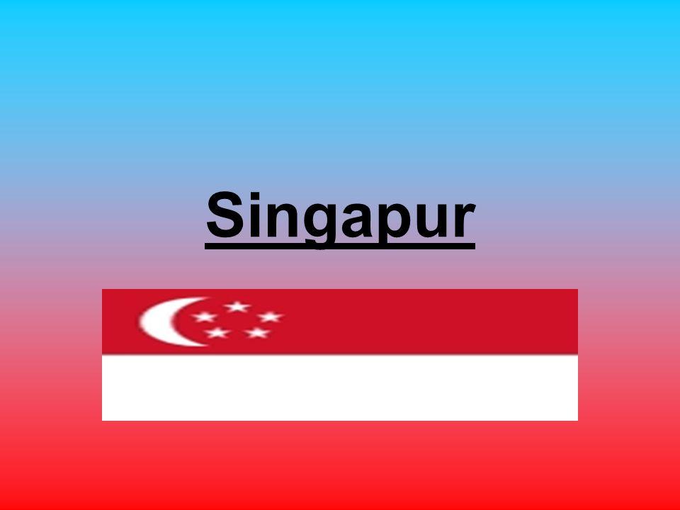 Základní údaje Jméno: Republic of Singapore, Repablik Singapura, Xinjiapo gongheguo [sin-ťipao kung-che-kuo], Sinkappur kutijarasa Krátké jméno a jeho volný význam:Singapore, Lví městočeské jméno Singapurská republika