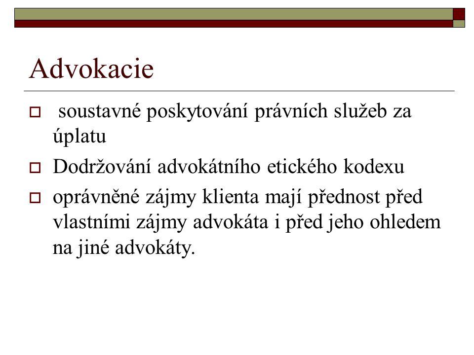 Zdroje  Zákon ČNR č.283/1991 Sb., o Policii České republiky  Zákon č.