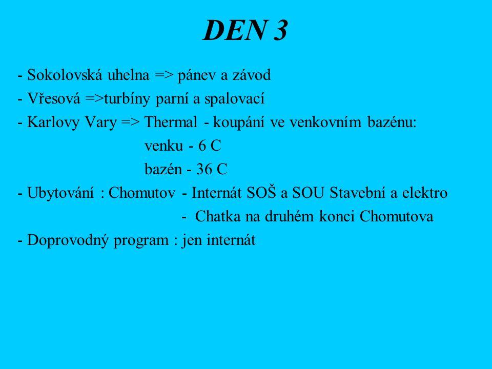 DEN 4 - Hennlich industrietechnik, s.r.o.