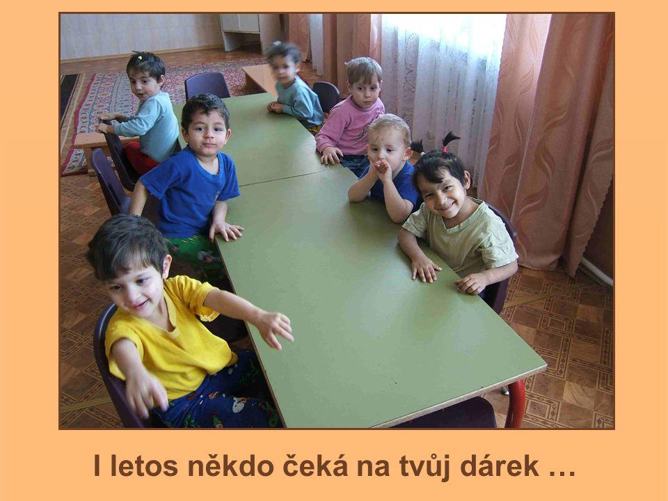 Hlavní organizátor a garant: POMOC TĚŠÍNSKÉHO SLEZSKA, o.s.