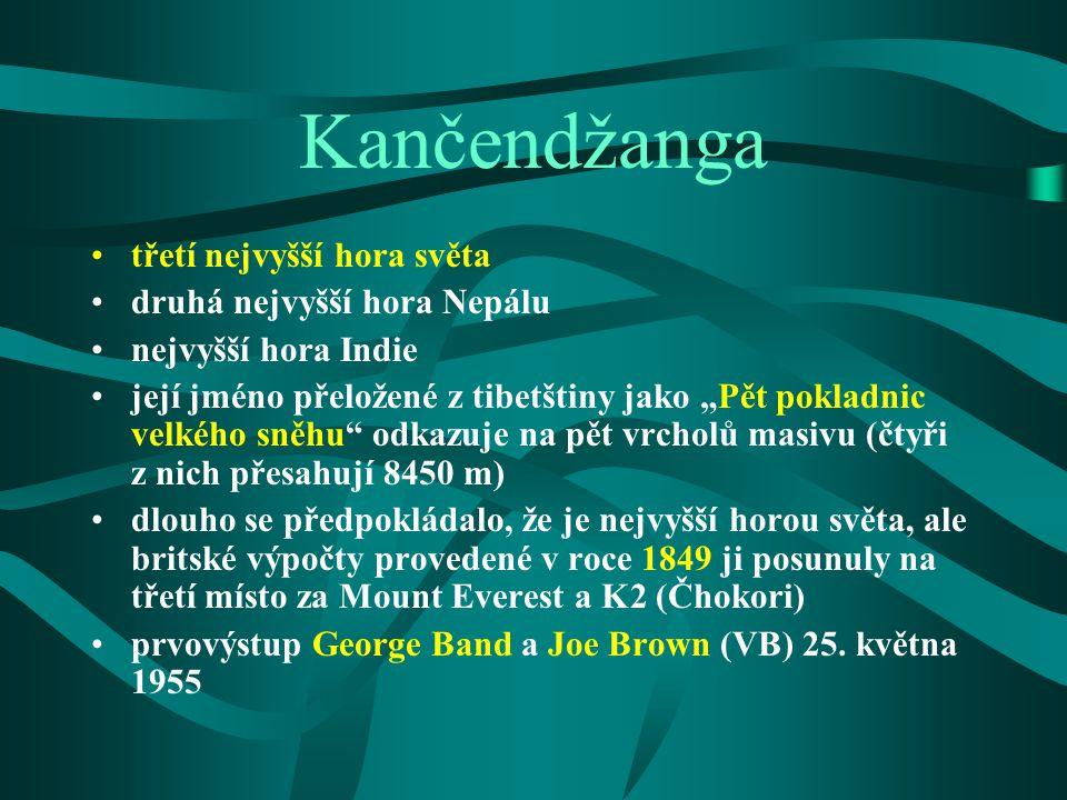 AÁČDEGHIÍKLMNORSTUVŽ 1-9-4-104-302-2101365-69-180-12-7-515 1.( – 4 + 6 ).