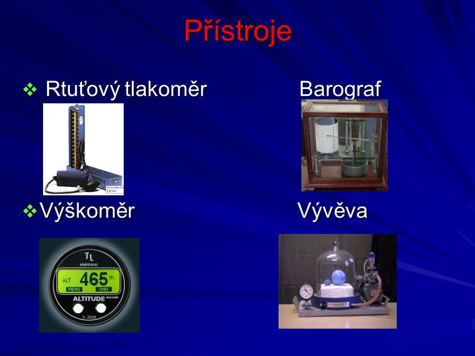 Atmosféra  jetéž techn.označení jednotky intensitv tlaku, sloužící k měření napětí plynův a par.